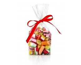 Cukierki 100 g wybierz smak