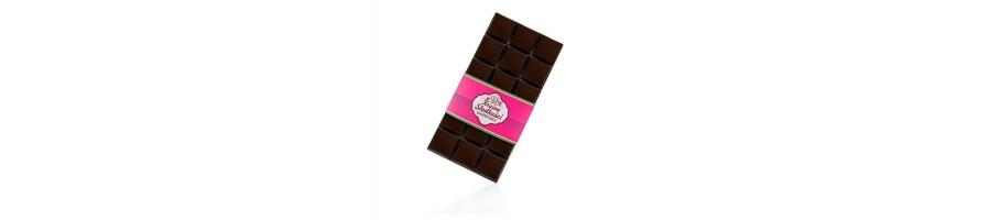 Czekolada bez cukru dla diabetyków | Prezenty i figurki czekoladowe