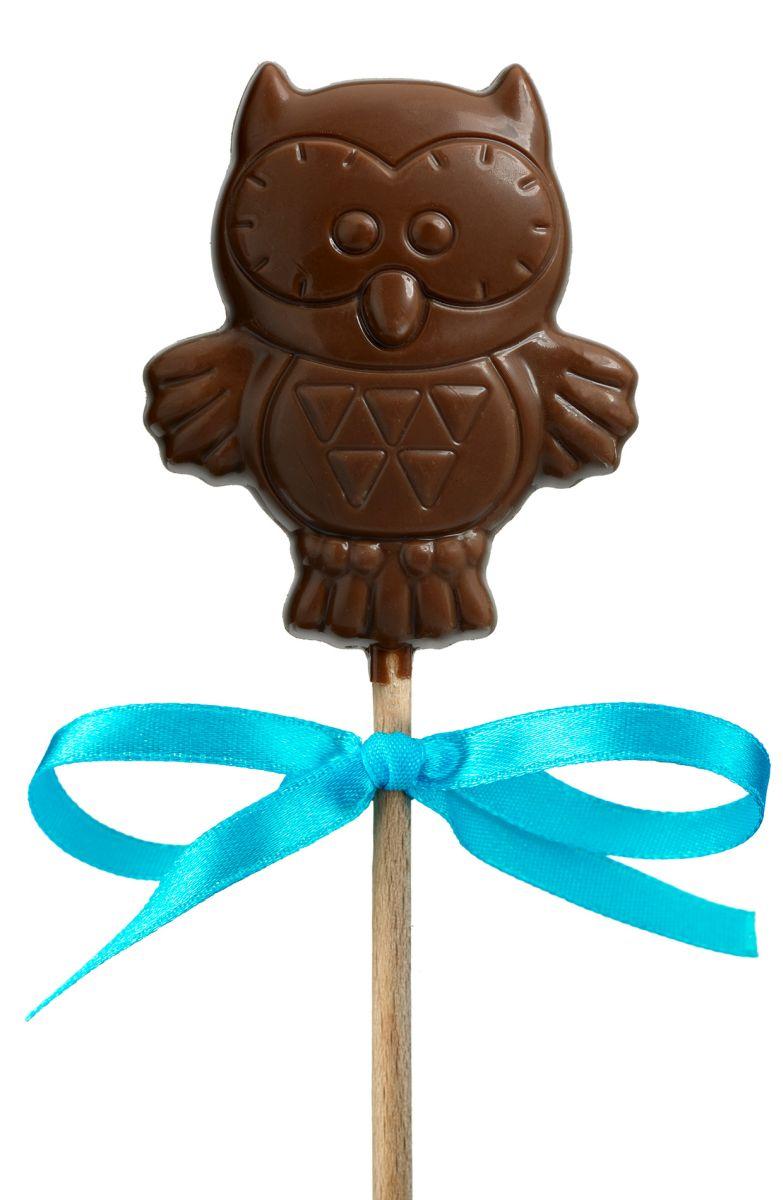 lizaki-czekoladowe